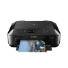 Canon Pixma MG5750 drukarka atramentowa all-in-one, WiFi (3 w 1) 0557C006 818939