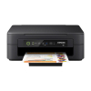 Epson Expression Home XP-2100 drukarka atramentowa all-in-one, WiFi (3 w 1)