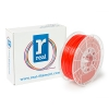 REAL Filament 3D czerwony 1,75 mm PLA 1 kg, REAL  DFP02003
