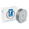 REAL Filament 3D srebrny 1,75 mm ABS 1 kg, REAL  DFA02007