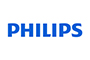 Philips Tonery